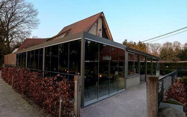 De Lint - Galerie